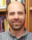 Dr. Greg Stevenson