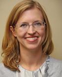 Dr. Anne Nichols