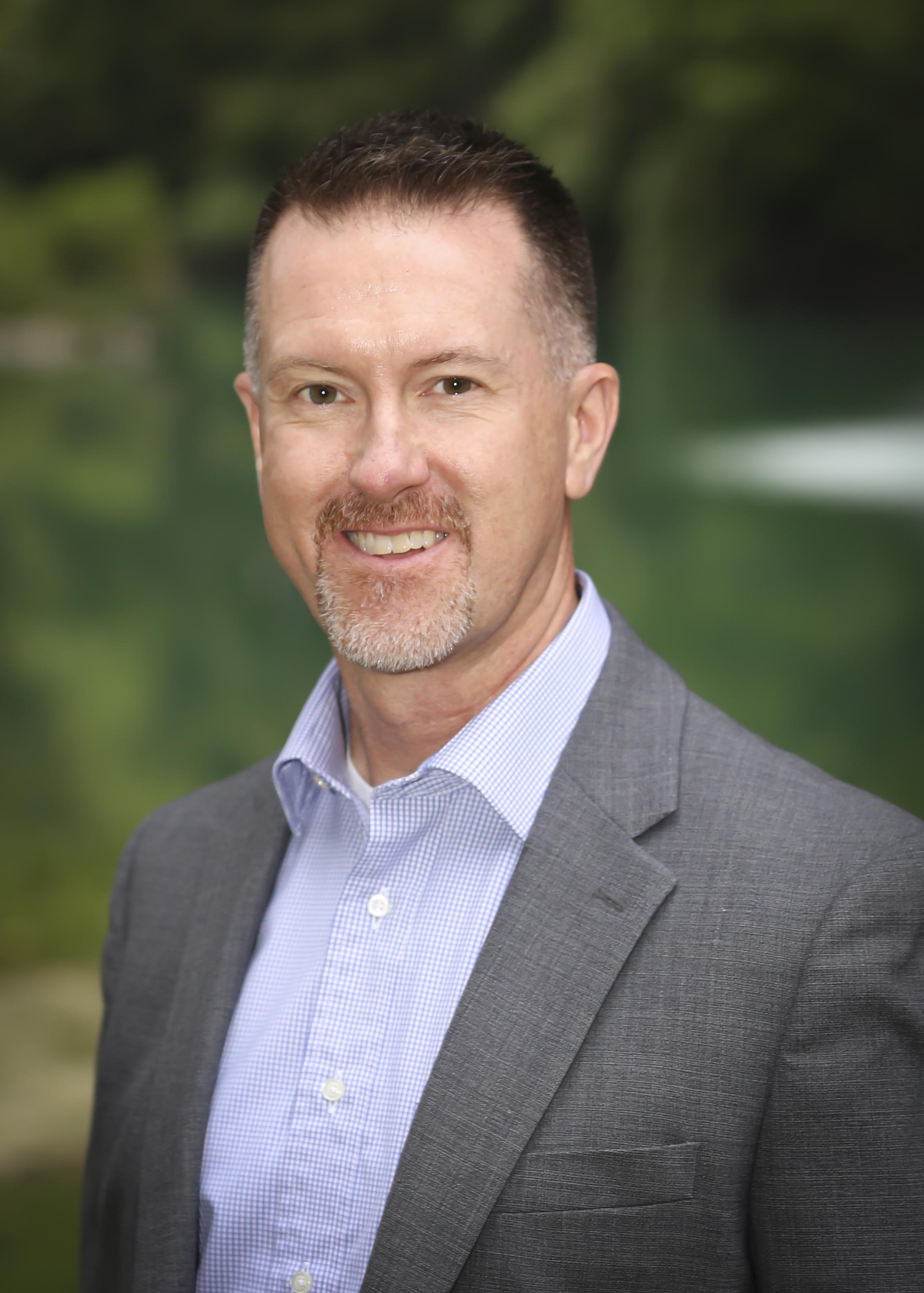 Dave L. Hutson