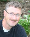 Dr. David L. Brackney