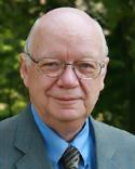 James L. Dawson