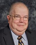 Dr. Joe Reddick