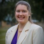 Dr. Katharyn Cochrane