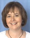 Dr. Linda R. Park