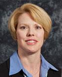 Lora P. Hutson