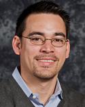 Dr. Mark Manry