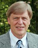 Dr. Mel Blohm