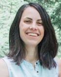 Dr. Naomi Walters