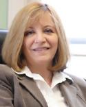 Dr. Robyn Siegel-Hinson