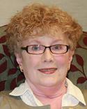 Sarah C. Reddick