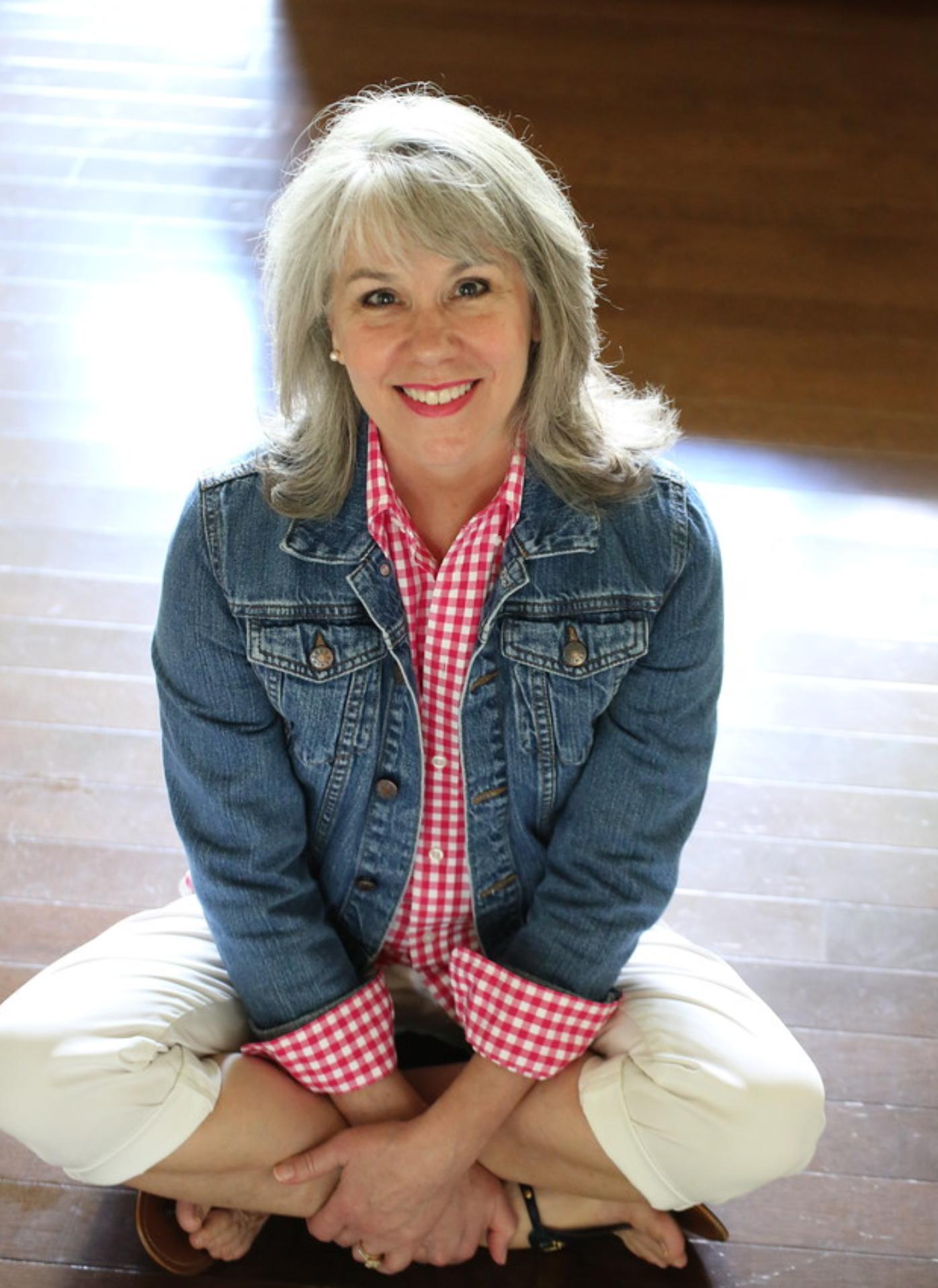 Dr. Cynthia S. Clark