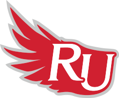 Are you interested in becoming an RU warrior?