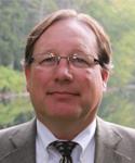 Dennis J. Veara