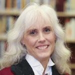 Susan Wizinsky